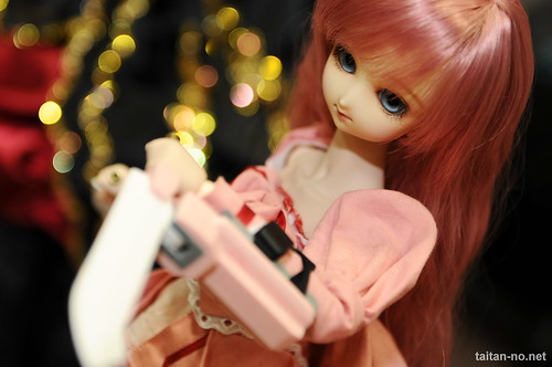 DollsParty22-DSC_9526