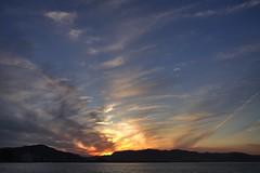 Sunset Takamatsu HDR (Nam2@7676) Tags: japan canon eos pentax  dpp hdr  nam2  31mm fa31 kmount 7676 mountadapter smcpfa31mmf18 justpentax smcfa31mm118allimited 5dmarkii 5d2 rayqual yasunarinakamura  nam27676  pkeos