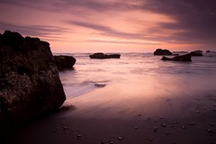 untitled (Helminadia Ranford(New York)) Tags: sunset bali beach indonesia dusk mengening vosplusbellesphotos