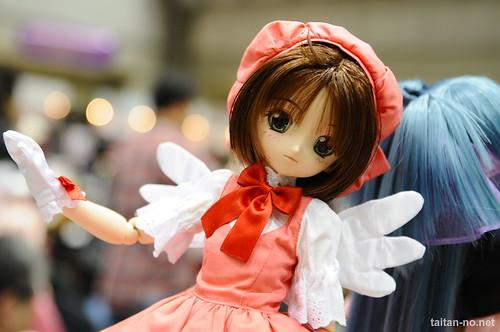 DollsParty22-DSC_0144