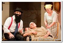 SERATADEFILIPPO0082 (michele.giove) Tags: de teatro theater scena filippo palcoscenico teatrali teatranti seratacondefilippo