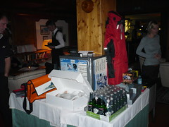 P1040215 (Prammer Reisen) Tags: hotel reisen zillertal tuxertal lanersbach prammer eckalm