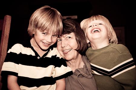 Grandma's_Visit-1