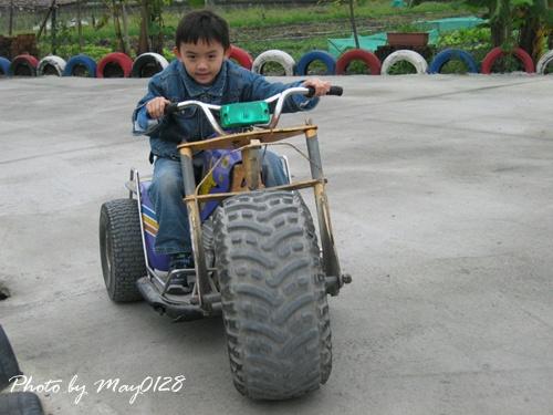 2009 12 20_49宜農牧場.JPG