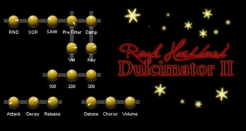Dulcimator 2