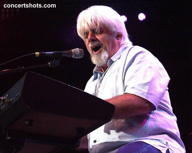 cs-michaelmcdonald3-atlanta8603