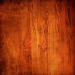 wood 1 (moosebite) Tags: wood texture artistic background grunge textures filter backgrounds filters moosebite jrgoodwin