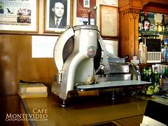 cafe bar los galgos buenos aires 1