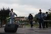 Urban Jam 2011 (85)