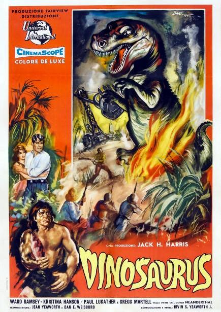 Dinosaurus1960ITAL