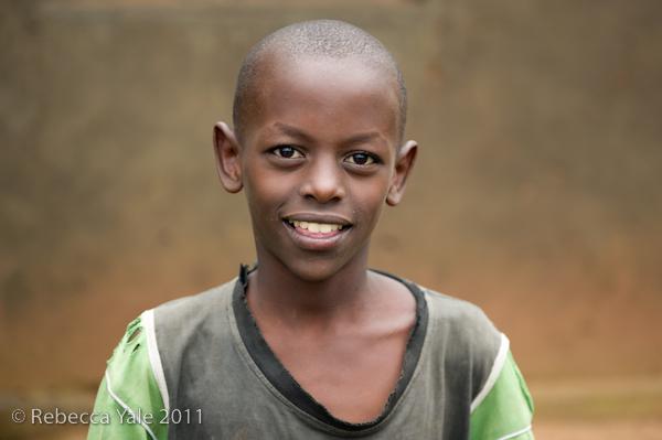 RYALE_UNICEF_269