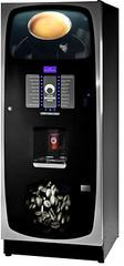 Vending Machine Suppliers - Premier Vend Ltd (Jonatha87) Tags: vending machine suppliers
