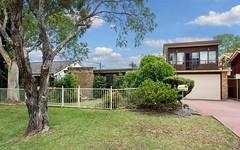 4 Sevenoaks Crescent,, Bass Hill NSW