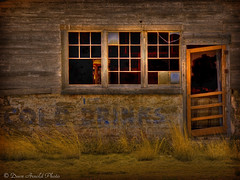 Cold Drinks (Dave Arnold Photo) Tags: pictures door usa newmexico abandoned window canon vintage us photo route66 highway ruins image drink photos arnold picture pic images tourist pop photograph damn soda roadsideattraction nm sodapop musictomyeyes colddrink rt66 aoi motherroad davearnold rte66 perfectpicture peaceaward flickrbronze heartawards highwayattraction route66attraction artofimages platinumpeaceaward davearnoldphoto davearnoldphotocom mygearandme rte66attraction