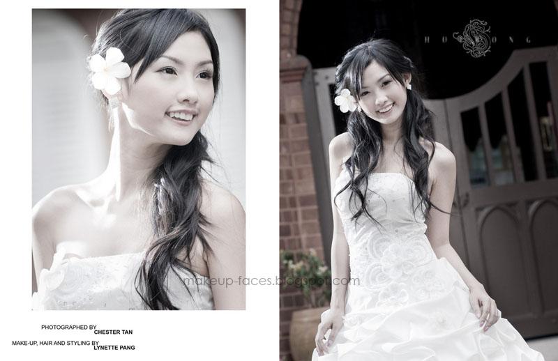 Huirong-bridal3