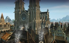 Dawn of Discovery: Anno 1404 - Games - Quarter To Three Forums