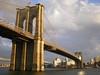 USA 08 #35 (tt64jp) Tags: ocean nyc newyorkcity bridge sea usa ny newyork brooklyn america bay harbor us unitedstates manhattan flag atlantic brooklynbridge eastriver starsandstripes urbanlandscape nuevayork アメリカ 橋 ニューヨーク etatsunis 米国 ブルックリン マンハッタン イーストリバー ブルックリン橋 合衆国