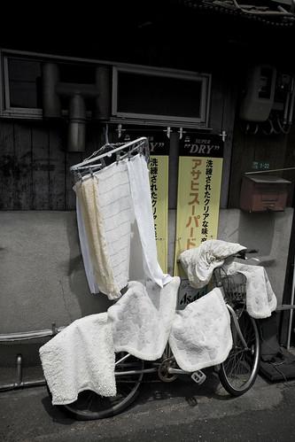 CP0614-003 福岡市東区 5DII2818