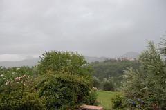 dsc_2476 (Bas van der Zalm) Tags: italie salo renzano