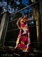 Aesha Eleyna Amigo Villanueva (alvinj88) Tags: cleevillasor alvinjasonarzaga philcalumpang erorlavistecusap keanecamat carlacamat aeshaeleynaamigovillanueva miguelpaolo