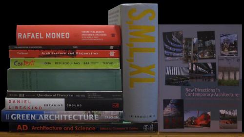 Contemporary Bibliography
