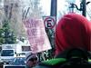 protesta en pirque (02)