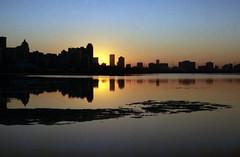 Durban Dawn
