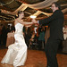 "Father Daughter Dance in Ballroom at The Foundry Park Inn & Spa • <a style=""font-size:0.8em;"" href=""http://www.flickr.com/photos/40929849@N08/3771707151/"" target=""_blank"">View on Flickr</a>"