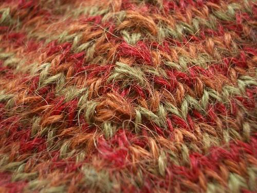 laine par vous