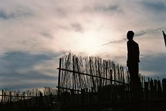 _如果本能是一種懲罰。 (eliot.) Tags: film fuji taiwan natura eliot naturaclassica