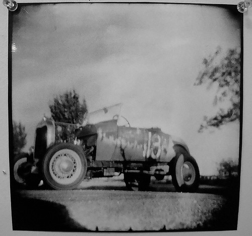 VVC-101Holga-JohnnyA