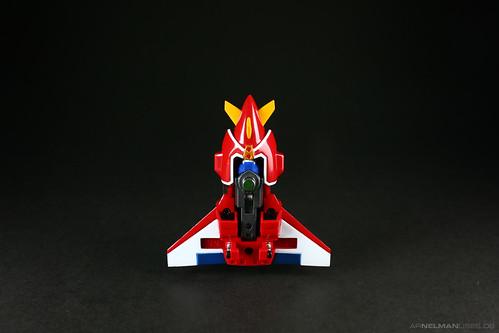 Volt Cruiser