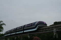 "Disneyland - Monorail Blue • <a style=""font-size:0.8em;"" href=""http://www.flickr.com/photos/28558260@N04/3798495070/"" target=""_blank"">View on Flickr</a>"