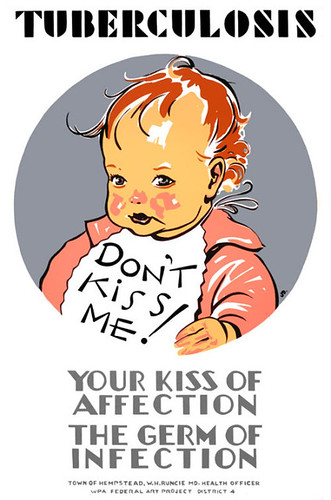 3f05369u-dont-kiss-me_500