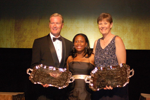 2009 Golden Image Awards (206)