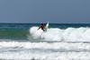 El origen del surf (II)