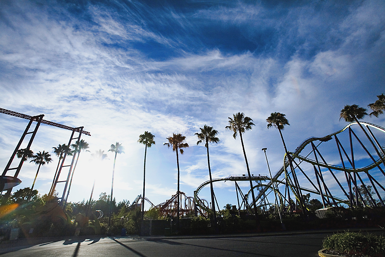 six_flags_01