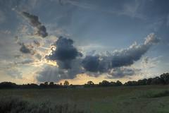 Wolken (Joachim S. Mller) Tags: cloud clouds germany deutschland hessen wolke wolken dieburg tamronaf18270mmf3563