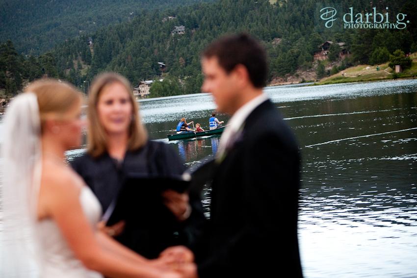 DarbiGPhotography-kansas city wedding photographer-CD-cer110