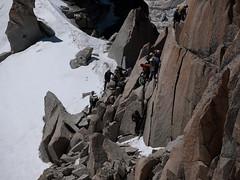 P1030880 (tavano57) Tags: monte courmayeur bianco valledaosta