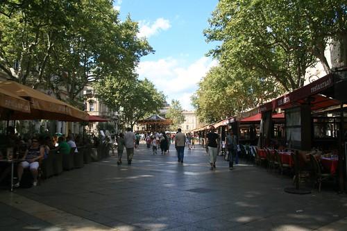 2009-08-02 Avignon 036