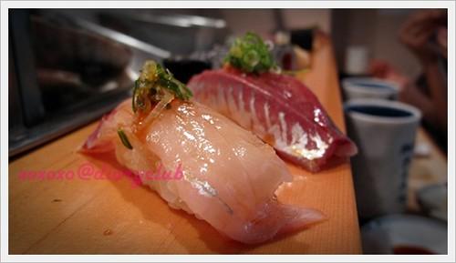 Japan in my mouth เมากัญชาที่ซึกิจิ
