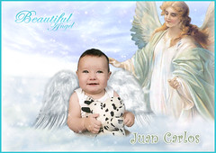 juan'kangel (BETHGON blends) Tags: baby angel bebe blend bethgon