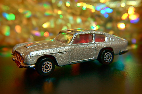 favorite macro car toy photo corgi image very good great picture best explore cc excellent greatest astonmartin 007 jamesbond db5 nogeo astonmartindb5 inkitchen macromondays fauxride jdhancock