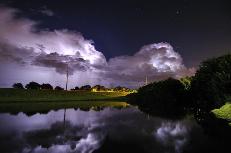 clouds_0004