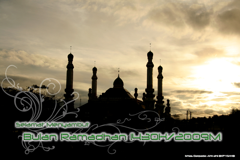 poster ramadhan copy