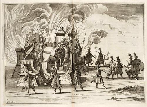 027 Amor prisionero en Delos 1628