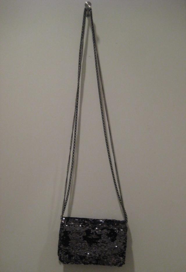 Zara bag (2)