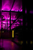 landing in london (ion-bogdan dumitrescu) Tags: uk england london airport purple heathrow area terminal3 bitzi summer09 ibdp mg9995 zoneg findgetty ibdpro wwwibdpro ionbogdandumitrescuphotography