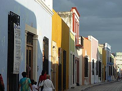 rue Campeche en fin de journée.jpg